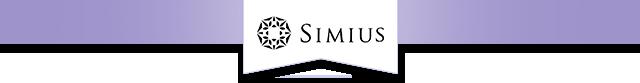 SIMIUS